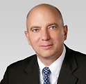 Tom Eaton, Telesat's Vice President, International Sales