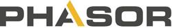Phasor Innovation earns MSUA's 'Company to Watch' Award