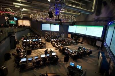 Lockheed Martin proposes way forward for multi-domain operations