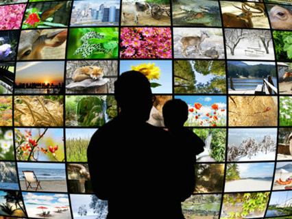 Eutelsat and Globecast renew partnership to further drive HDTV growth at the HOTBIRD video neighbour