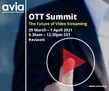 OTT Summit