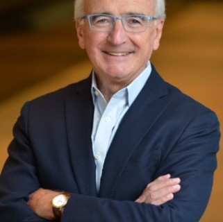 Intelsat announces retirement of Chief Financial Officer