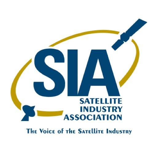 Integrasys joins Satellite Industry Association