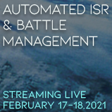 Automated ISR and Battle Management Symposium