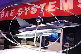 BAE Systems awarded $86 million US Navy contract to support and integrate combat systems