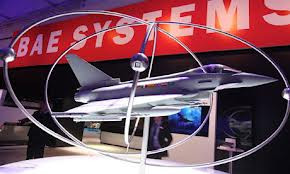 BAE Systems Australia welcomes announcement