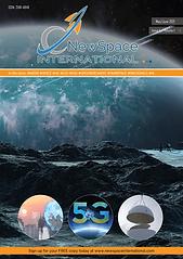 NewSpace International