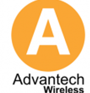 Advantech Wireless receives large order for its second generation GaN technology based 250W Ku-Band