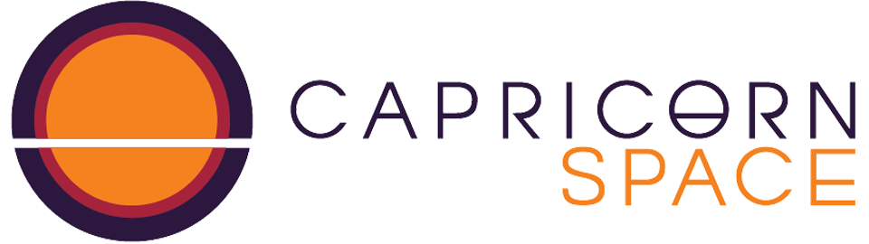 Capricorn Space announces contract to purchase initial S/X-band antennas for Australian Ground Network - West