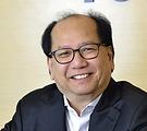 Danny Low, Head of Telesat Sales – Asia-Pacific
