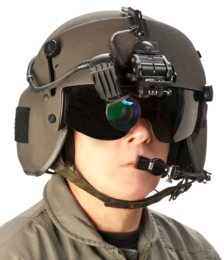 Elbit Systems of America highlights advanced mission solutions at 2017 Army Aviation Association of America's Annual Summit