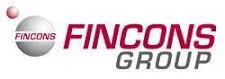 Fincons Group and Verance form partnership to accelerate and expand the development of Next Gen TV experiences in the US and Europe