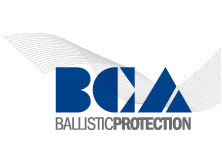 BCA presents ballistic protection solutions at IDEX 2017