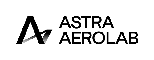 Astra Aerolab to create astronomical benefits for the Hunter Region