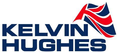 Kelvin Hughes to supply Navigation Bridge System to The Royal New Zealand Navy