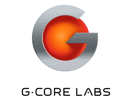 G-Core Labs has opened in Johannesburg a new content delivery and hosting point of presence