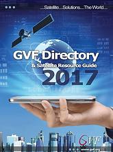 GVF Directory 2017