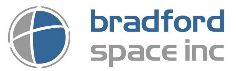 Bradford Space Group acquires control of Deep Space Industries