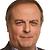 Alexandre de Luca, President, Enterprise, Marlink
