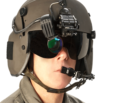 Elbit Systems US subsidiary awarded $31.5 million contract