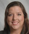 Heidi Thelander, Senior Director of Business Development at Comtech Xicom Technology