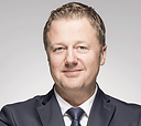 Bernd Lehr, ND SATCOM, Sales Director
