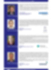 GVF Board of Directors