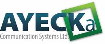 AYECKa awarded US patent for groundbreaking MEO/LEO satellite traffic handover technology