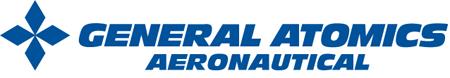 General Atomics Aeronautical Systems