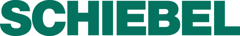 Schiebel obtains EN 9100 certification