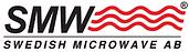 Swedish Microwave