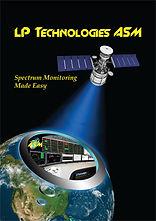 LP Technologies: Spectrum Monitoring Solutions