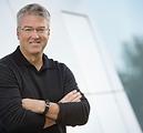 Chris Larmour, CEO at Orbex