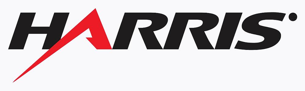 Harris Corporation delivers advanced environmental monitoring sensor for Japanese satellite