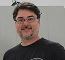 Stewart Davies, Director of Operations at CRP USA