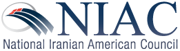 The National Iranian American Council urges Trump not to turn the Iran Nuclear Deal into a crisis