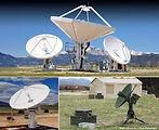 CPI Satcom & Antenna Technologies Division