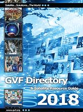 GVF Directory 2018