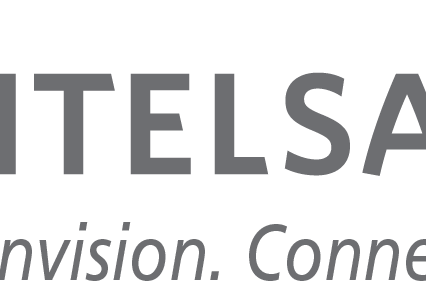 Intelsat reports Intelsat 29e satellite failure