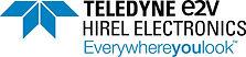 New e2v logo_Feb 2020.jpg