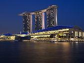 Asia Tech x Singapore (ATxSG)