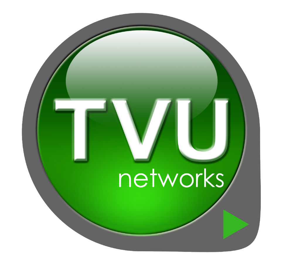 TVU MediaMind and TVU Producer Win 2018 Production Innovation Awards from Future Publishing