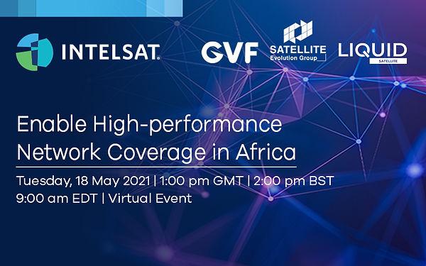 8657-Virtual-Event-Network-Africa_LIQUID