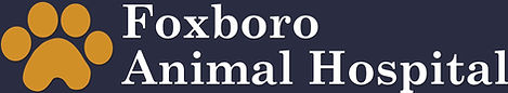Foxboro Animal Hospital