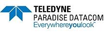 Teledyne Paradise Datacom