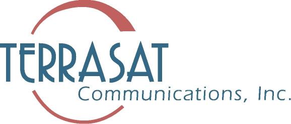 Terrasat appoints industry veteran Bob Hansen to head Global Sales and Marketing Team