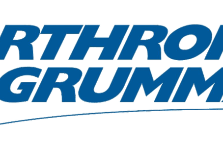Northrop Grumman recognized as a leader in sustainability