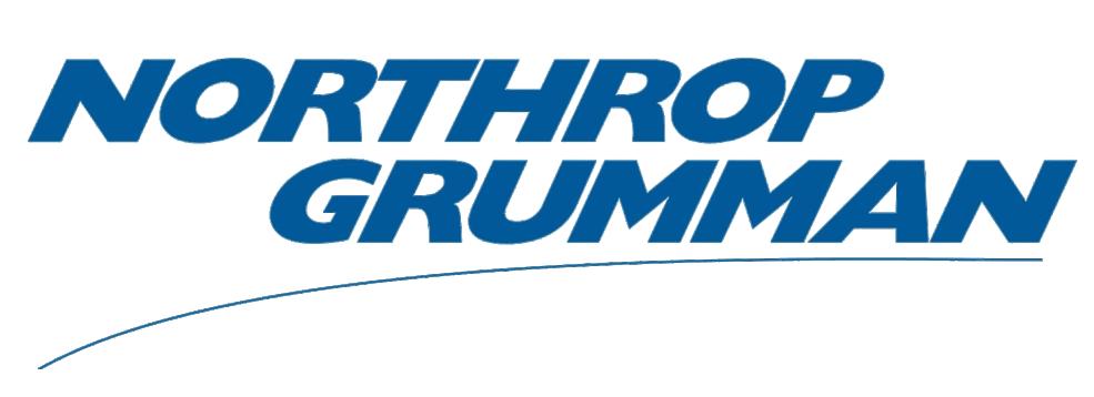 Orbital ATK Stockholders approve acquisition by Northrop Grumman Corporation