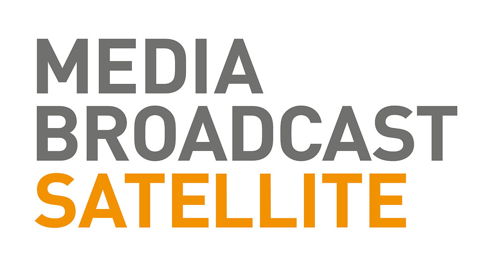 Media Broadcast Satellite provides comprehensive services for the operation of freenet TV via satellite