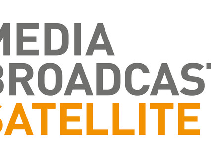 Media Broadcast Satellite provides comprehensive services for the operation of freenet TV via satell